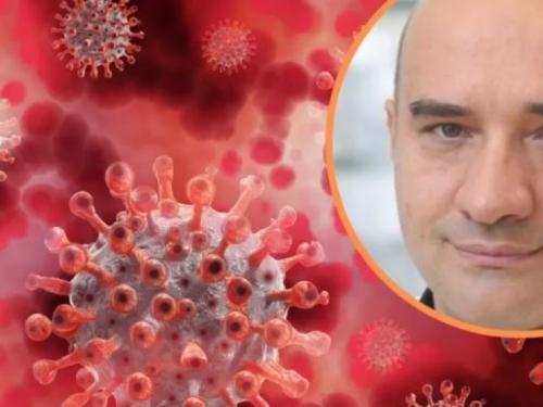 Hrvatska liječnička komora traži da se Lauca izbaci iz Znanstvenog savjeta