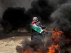 Saudijska Arabija traži da se hitno zaustave izraelski napadi na Palestinu