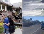 Prošla je opasnost od tsunamija na Novom Zelandu