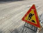 Gdje idu novci građana koje plaćaju za ceste prilikom registracije vozila?