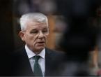 Džaferović: Dodik mora otići s političke scene BiH