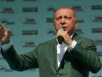 Erdoganova stranka proglasila pobjedu u Istanbulu. Brojke kažu drugačije