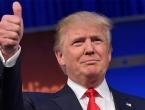 Za godinu dana Trump izgubio 800 milijuna dolara