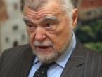 Koordinacija udruga hrvatskih branitelja kazneno prijavila Mesića zbog špijunaže