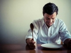 10 loših navika zbog kojih ne mršaviš