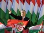 Orban proglasio izbornu pobjedu