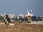 Izrael ima novi moćni sustav obrane od projektila - Davidovu praćku