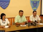 MUP HNŽ i PU Mostar razriješili 15 kaznenih djela, 4 osobe privedene