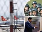 Rusija šalje nove vojnike u Venecuelu