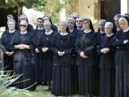 80 godina od dolaska sestara franjevki u Ramu