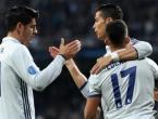 Real osvojio Svjetsko klupsko prvenstvo