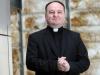 Mons. Petar Palić novi je mostarsko-duvanjski biskup