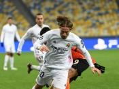 Modrić se ozlijedio, a bio je u sjajnoj formi: Real Madrid će morati bez njega
