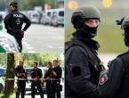 U Njemačkoj uhićene osobe iz Srbije i BiH: Građevinska mafija zamračila 35 milijuna eura