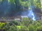 Suđenje za zločine na Uzdolu: Žrtve ubijene iz vatrenog oružja