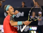 Nadal preko Raonica do polufinala Australian Opena