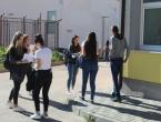 FOTO| Podijeljene izjave za normalno funkcioniranje nastave u Prozor-Rami