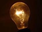 Na računima za struju od sada i novac za račun Vlade FBiH