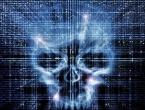Opasni softver širi se internetom, a nitko ne zna odakle dolazi