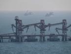 Cijene nafte pale zbog zabrinutosti za kinesko gospodarstvo i veću ponudu