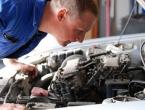 Loša navika vozača uništava motor