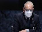 """Hrvatska donirala 30 tisuća doza cjepiva BiH: """"Nitko se ne može boriti sam"""""""