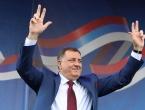 """Dodik: """"Više volim Srbiju od BiH"""""""