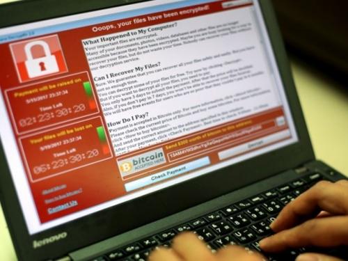 Informatički giganti se dogovorili da neće pomagati vladama u pokretanju hakerskih napada