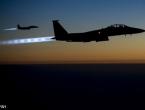 "Egipat pokrenuo zračne napade na ""kampove za trening terorista"" u Libiji"