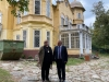 BiH obnavlja nekadašnju rezidenciju u Beču