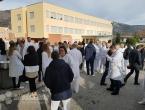 U ponedjeljak štrajk upozorenja liječnika i stomatologa u Federaciji