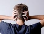 Snažna buka može biti opasna po vaše srce
