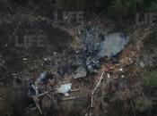 Ruski pilot greškom izrešetao i oborio Su-30 tijekom vojne vježbe