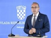 Grlić Radman odgovorio Komšiću