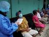 Preko 150.000 mrtvih u Latinskoj Americi, u Brazilu oko 2 milijuna oboljelih