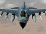 Turski zrakoplovi F16 napali položaje ISIL-a