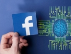 Facebook ulaže više od pola milijarde dolara u tehnologiju za ''čitanje misli''
