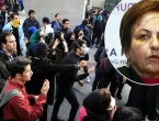 Nobelovka pozvala Irance na neposluh: Ne plaćajte struju, vodu, plin ni porez