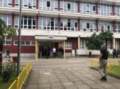 Obavijest iz Generalnog konzulata RH u Mostaru