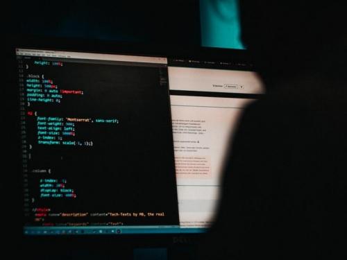 Mađarska pretrpjela vrlo jak hakerski napad