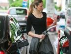 Kvaliteta goriva u BiH među najgorima, tek dva posto uvezene nafte i kontrolirano