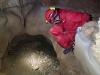 Tomislavgrad: Počela Međunarodna speleološka i istraživačka ekspedicija