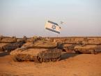Međunarodni kazneni sud otvara istragu protiv Izraela zbog ratnih zločina