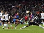 Barcelona preokretom srušila Valenciju