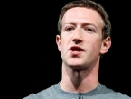 """Zuckerberg u intervjuu objasnio zašto je odlučio promijeniti osnovnu """"misiju"""" Facebooka"""