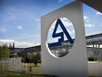 Aluminij bi mogao početi raditi u kolovozu