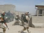 SAD bespilotnim letjelicama napale Islamsku državu