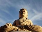 Pronađeni Budini posmrtni ostaci?