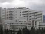 Naređeno povlačenje 'malina' respiratora sa KCU Sarajevo
