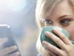 5 najboljih besplatnih aplikacija za uređivanje fotografija na